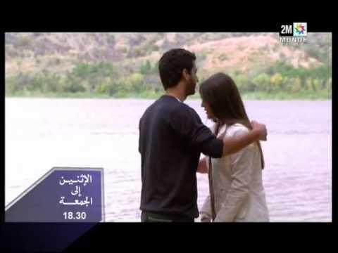 Film Samhini 2m Final | Consejos De Fotografía