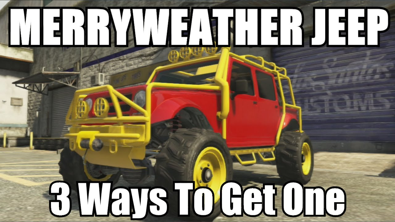 602020 Anyone Else Have The Merryweather Jeep furthermore Gta O Mega Car Location Thread also  as well 550006 Academi Pmc moreover 97078 GTA V Online O C3 B9 Il Para C3 AEt Que Le P C3 A9nis Sert De Gouvernail  28c 29 Pipoop. on gta 5 merryweather jeep location