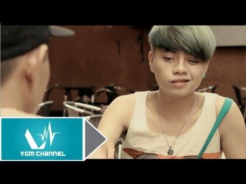 [Phim Ngắn] Cho Con Làm Lại - K.Na, Dvt, Zikko Thái (GV2R Production)