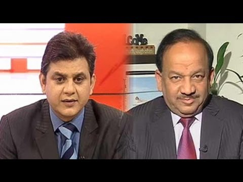 Election Point: Analysis of BJP's chances against Congress in Delhi's assembly elections