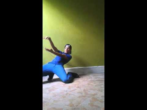 higher dubstep 3 dubstep dance