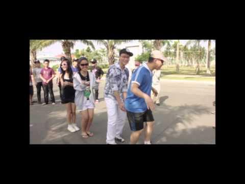 Trường [THCS] & [THPT] Việt Anh - Kỉ niệm học sinh Việt Anh niên khoá 2011-2012