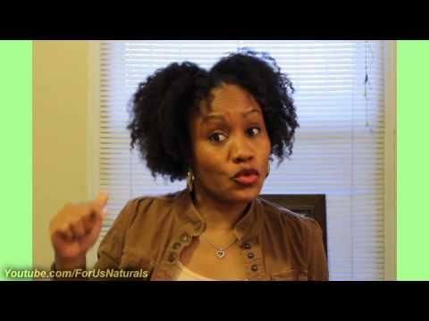 TTC: Fibroid Surgery. Anemia. Menopause? Update