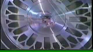 1990 Cadillac Eldorado TV Commercial