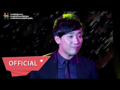Trấn Thành - Lại Gần Hôn Anh (Liveshow Lý Hải 2014) - Phần 12