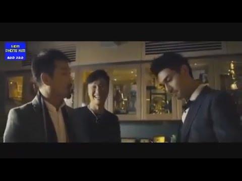 Phim Ma cuong thi 2017 moi nhat hai huoc nhat