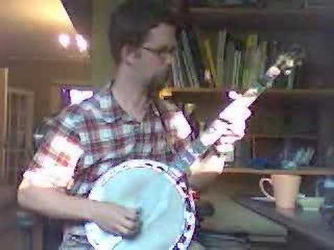 Banjo banjo tabs star wars : Does anyone have the tab for this awesome Star Wars theme? : banjo