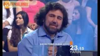 Kim Milyoner Olmak İster Urungu Akgün 215 Bölüm 06.05.2013
