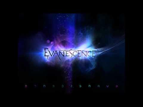Evanescence - Disappear / Evanescence 2011 [BONUS TRACK]
