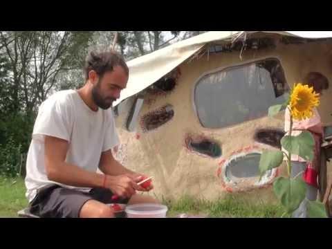 Фестиваль «Вкус простой жизни» в Экоцентре Юшки (24.08.2014) - 00244