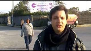 La Roma in Europa League riparte da De Rossi