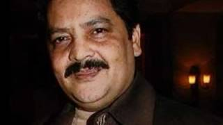 Udit Narayan's Superhit Songs from 90s