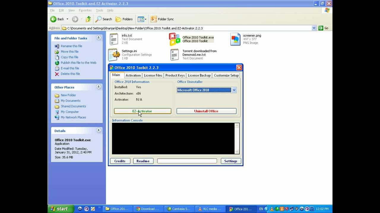 descargar off.tk.ez.2.2.3.rar