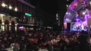 Viva Classic live 2013 Venlo
