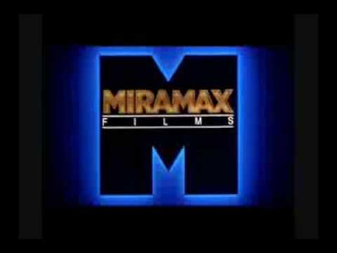 THX moo Can logo.wmv - VidoEmo - Emotional Video Unity