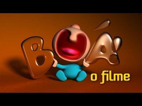 Buá - Uma Cantiga de Ninar Diferente - Paulo Ciola