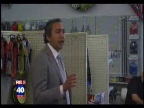 Fox 40 Reports on Rep. Bera's Bill to Delay Affordable Care Act Health Insurance Tax