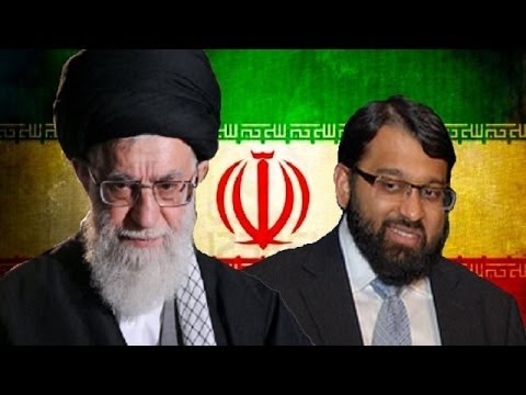 Yasir Qadhi's Unverified Misinformation on Shia Press TV