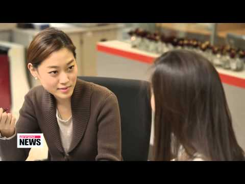 ARIRANG NEWS 14:00 Reel Talk: Live from Hong Kong International Film Festival
