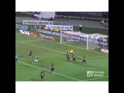 (xemthethao.vn) Cầu thủ gian manh nhất trong lịch sử bóng đá