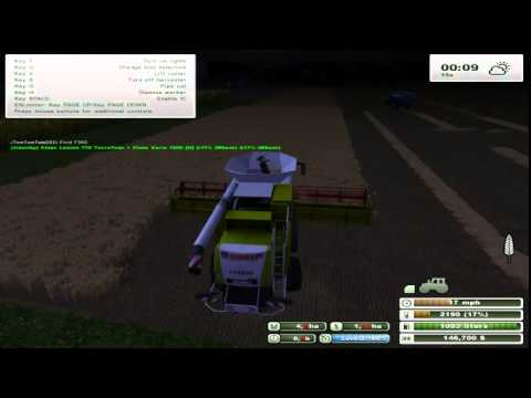 farming simulator 2013 at twitch tv e7