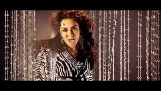 Муниса Ризаева - Айрилма ёр