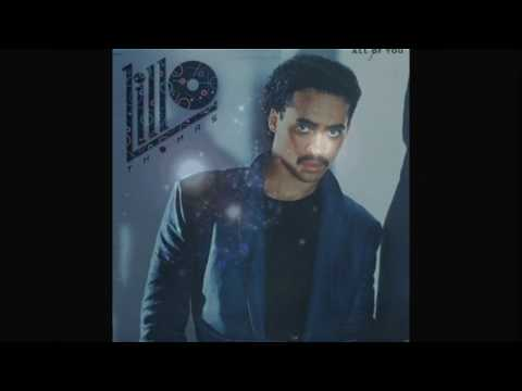 80s R&B - Smooth Oldschool Jams part 1
