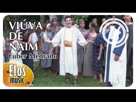 CLIPE OFICIAL da Viúva de Naim (HD)