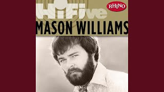 Classical Gas – Mason Williams