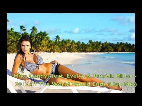 Summer 2012 Best New House Music   electro club songs