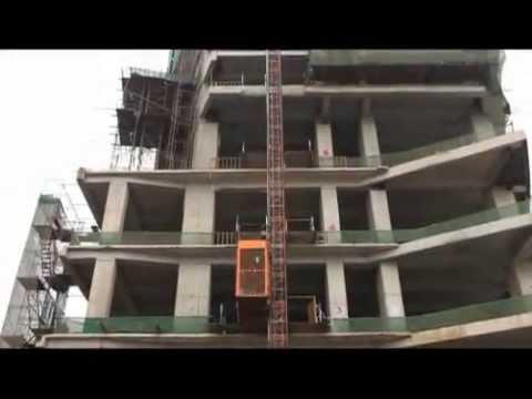 Cần bán gấp căn hộ chung cư Văn Phú Victoria tòa V1 cắt lỗ cao