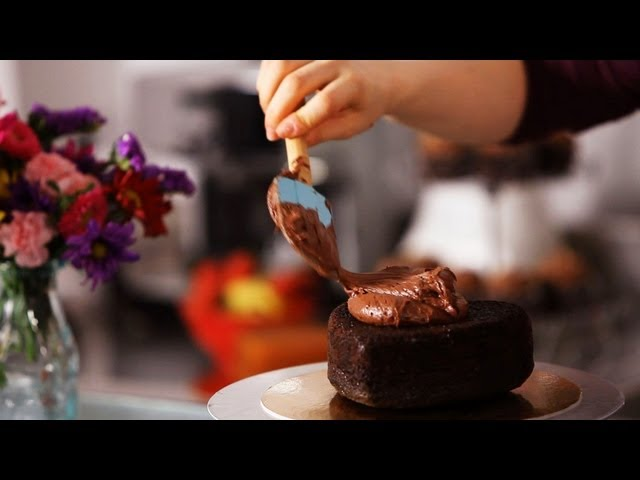 Heart Shaped Cake Decoration Ideas | Cake Decorating Tutorials