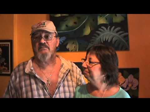 Panama Relocation Tours Testimonials