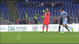 Lazio-Napoli 0-3 - Serie A TIM - HighLights
