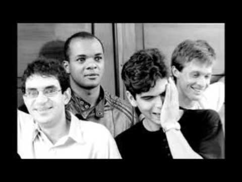 Legião Urbana (Música para ouvir com os amigos) Special Edition