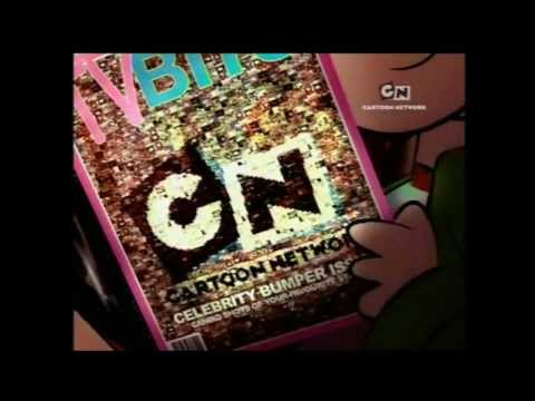 Cartoon Network City Bumper Collection, You will see 77 Bumpers from Cartoon Network City (2004-2006). Remember when Cartoon Network was great like this?