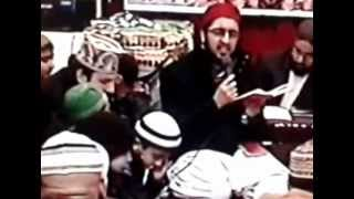 Hafiz Ahsan Amin Naat Ghulam Hain Ghulam Hain