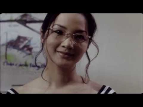Hậu Qủa Của Mối Tình Đầu Full HD | Phim Tình Cảm Việt Nam Hay Nhất