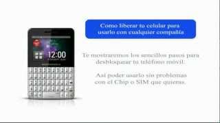 descargar whatsapp gratis para motorola ex118
