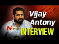 Hero Vijay Antony Interview About Yaman Movie..
