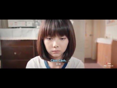 Tuổi thanh xuân bên nhau - With You - E01 HD KITES VN