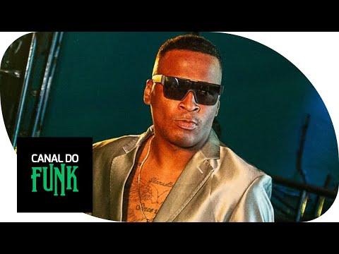 MC RD - Vem Sentar no Poste (Lançamento 2015) DJ BOKÃO MPC