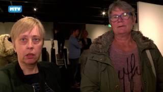 Vooruitblik Expo Moergestelse cursisten - 823 2016