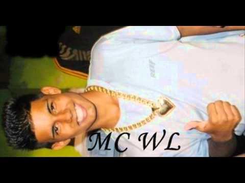 MC WL Musica das antigas da vilar ruthy e andurinha