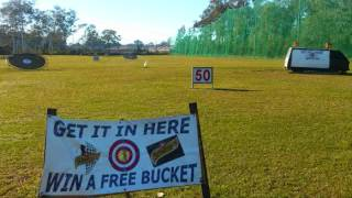 [Golf Driving Range Marsden QLD  |   0738036976] Video