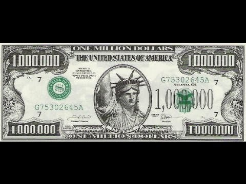 The Best Kept Secrets of The Dollar - Exopolitics