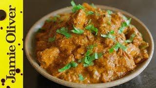 Chicken Tikka Masala   Chetna Makan
