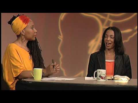 SISTAH TALK TV Show episode 4: Kemet to Christianity