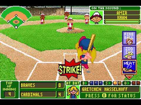 backyard baseball 2003 gba rom specs price release date redesign