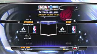 NBA 2K14 Tutorial How To Get VC Fast And Easy Get